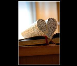 Al-Qur'an 1